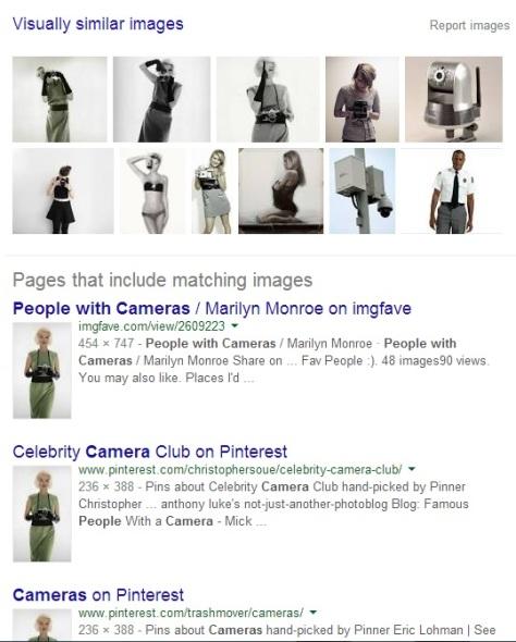marilin search2